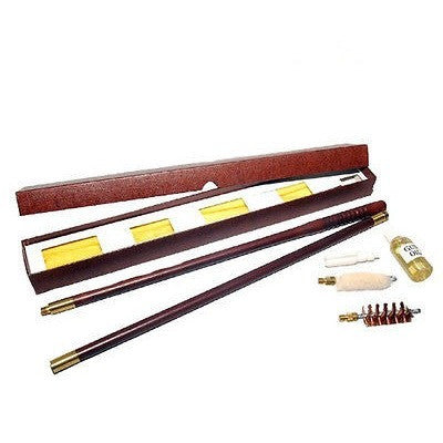 GMK Boxed Shotgun Cleaning Kit, www.clunycountrystore.co.uk,