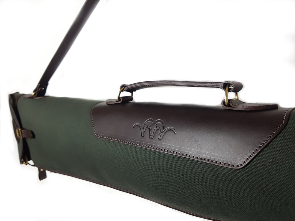 Blaser Shotgun Slip, www.clunycountrystore.co.uk,