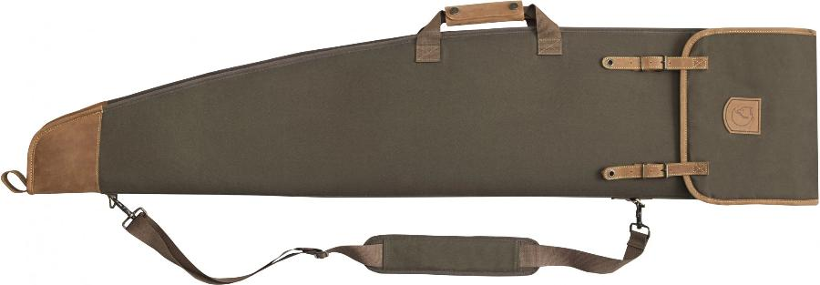 Fjall Raven Rifle Case, www.clunycountrystore.co.uk,
