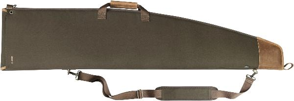 Fjall Raven Rifle Slip, www.clunycountrystore.co.uk