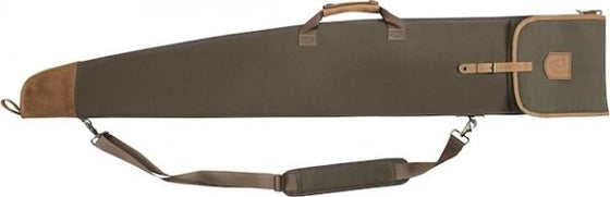 Fjall Raven Shotgun Slip, www.clunycountrystore.co.uk, Shooting Accessories, Fjall Raven