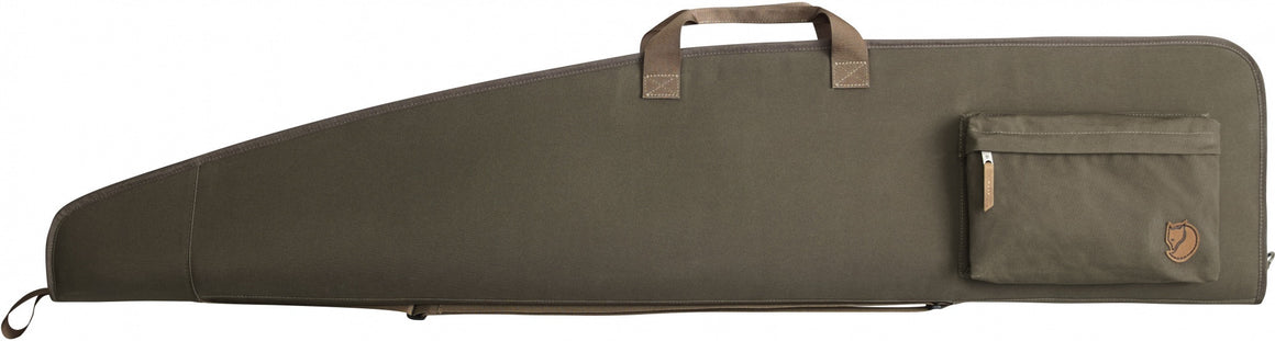 Fjalraven Rifle Zip Case, www.clunycountrystore.co.uk