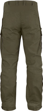 Fjallraven Lappland Hybrid Trousers, www.clunycountrystore.co.uk,
