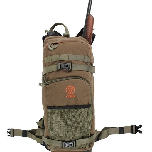 Vorn Equipment Fox Backpack