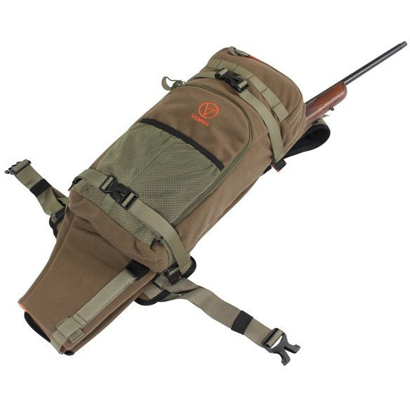 Vorn Equipment Fox Backpack, www.clunycountrystore.co.uk,