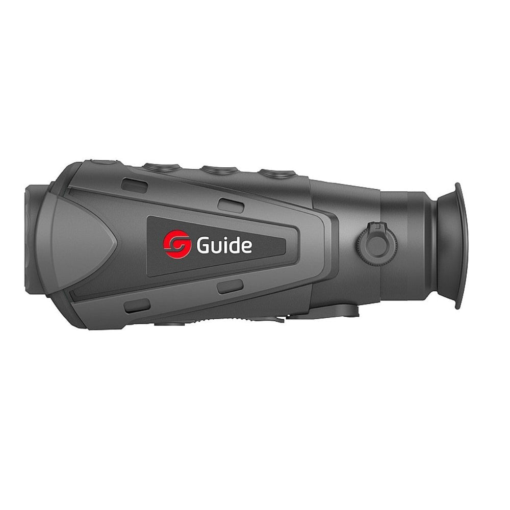 Guide Infrared IR510 NANO N2 WIFI Thermal Imager