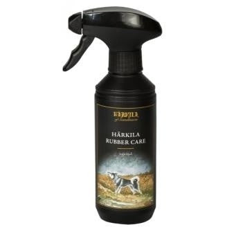 Harkila Rubber Care Spray (250ml), www.clunycountrystore.co.uk,