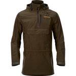 Harkila Mountain Hunter Smock