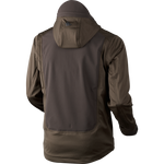 Sample- Seeland Hawker Shell Jacket