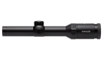 Kahles Helia 1-5x24 Rifle Scope, www.clunycountrystore.co.uk,