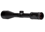 Kahles Helia 2.4-12x56 Rifle Scope, www.clunycountrystore.co.uk,