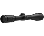 Kahles Helia 3.5-18x50i Rifle Scope, www.clunycountrystore.co.uk,