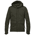 Fjall Raven Lappland Hybrid Jacket, www.clunycountrystore.co.uk,