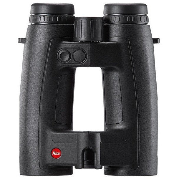 Leica Geovid 10x42 HD-B (3000) Rangefinder Binoculars, www.clunycountrystore.co.uk, Sports Optics,Brands A-Z, Leica