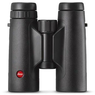Leica Trinovid HD 10x42 Binoculars, www.clunycountrystore.co.uk