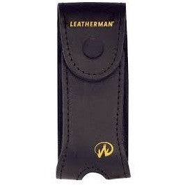 Leatherman Nylon/Leather Pouch, Brands A-Z,Shooting Accessories, Leatherman  - www.clunycountrystore.co.uk