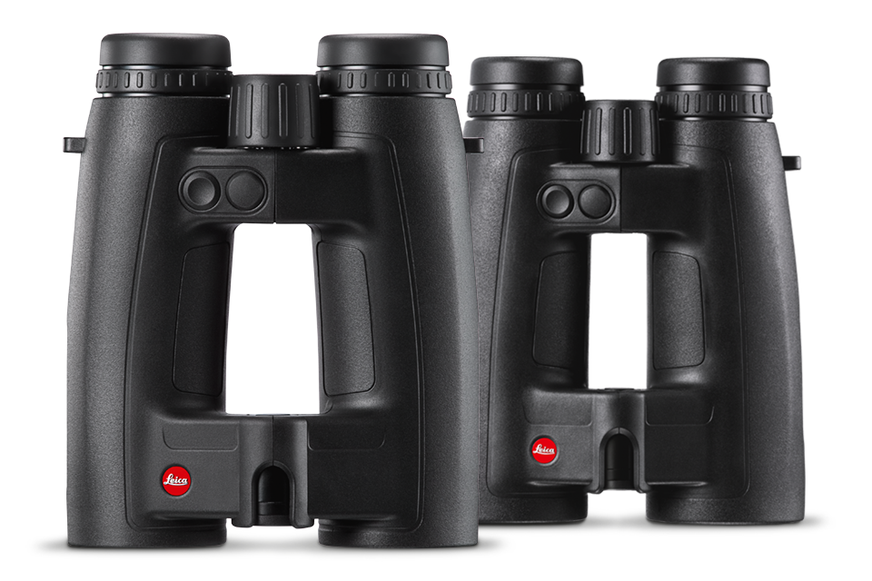 Leica Geovid 10x42 HD-R (2700) Rangefinder Binoculars, www.clunycountrystore.co.uk, Brands A-Z,Sports Optics, Leica