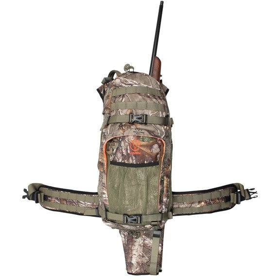 Vorn Equipment Lynx Backpack - www.clunycountrystore.co.uk