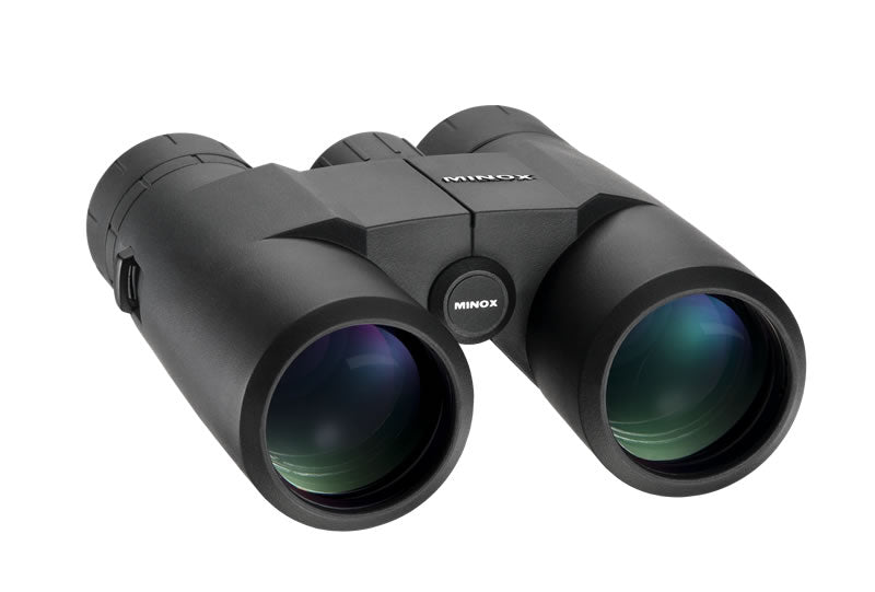 Minox BF 10x42 Binoculars, www.clunycountrystore.co.uk