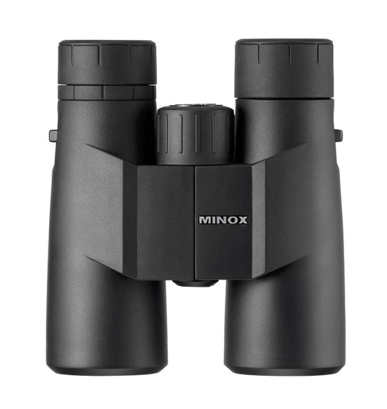 Minox BF 8x42 Binoculars, www.clunycountrystore.co.uk