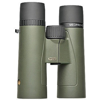 Meopta MeoPro HD 8x42 Binoculars, www.clunycountrystore.co.uk