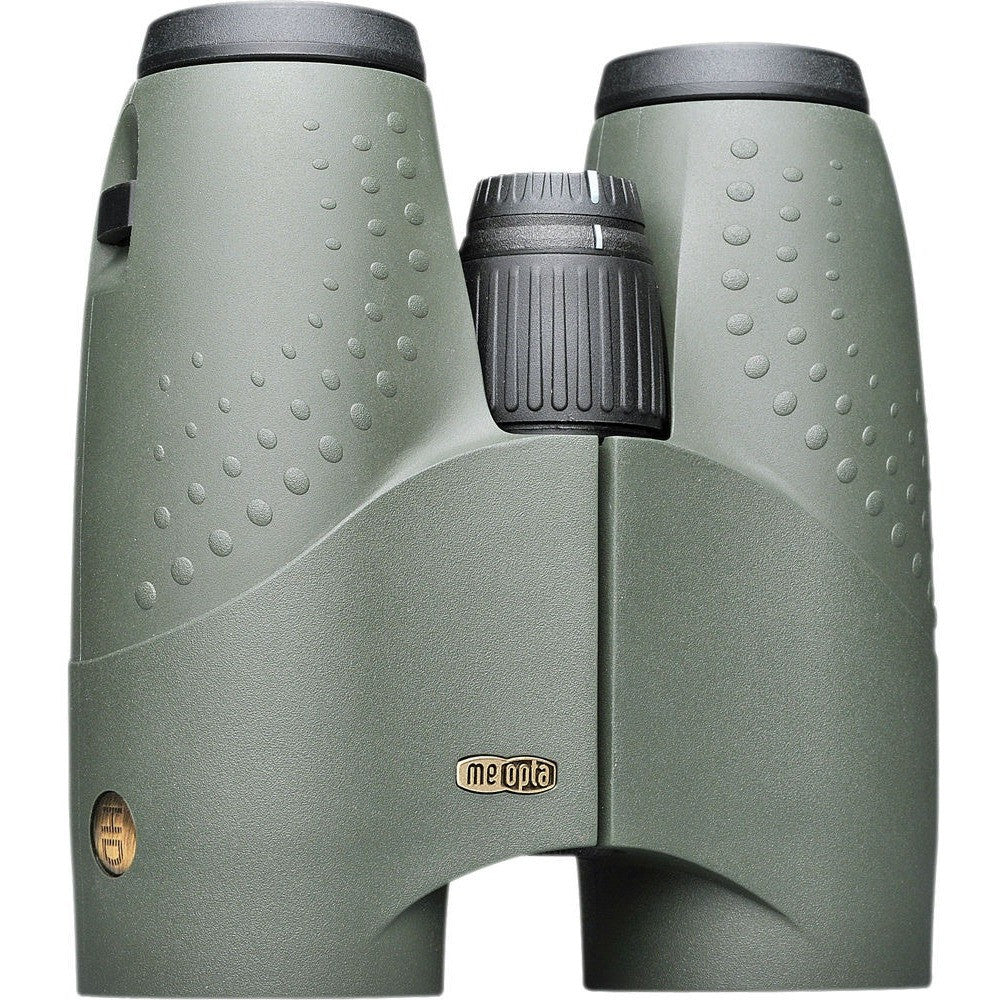 Meopta MeoStar B1 10x42 HD Binoculars, www.clunycountrystore.co.uk