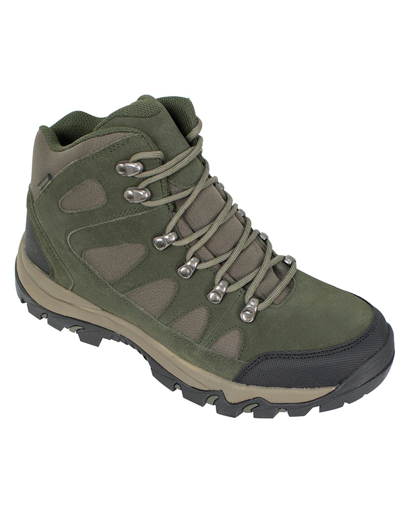 Hoggs of Fife Nevis Waterproof Hiking Boot