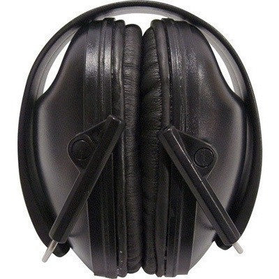 Peltor Passive Ear Muffs