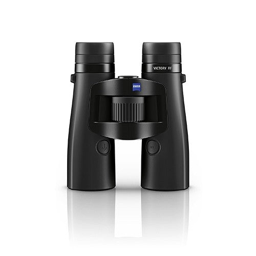 Zeiss Victory RF 10x42 Rangefinder Binoculars, www.clunycountrystore.co.uk