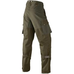 Seeland Marsh Trousers - www.clunycountrystore.co.uk