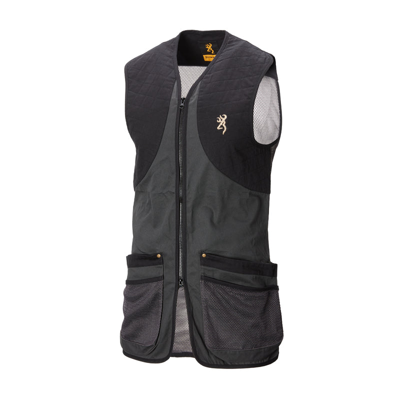 Browning Shooting Vest Classic