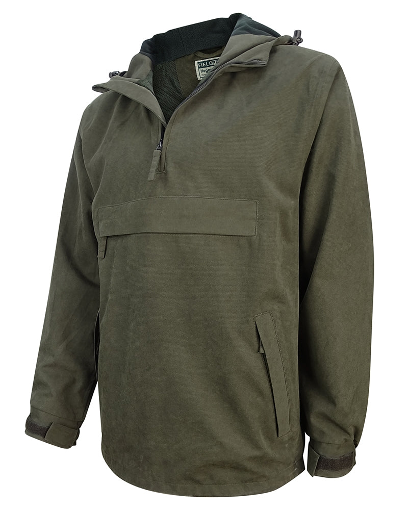 Hoggs of Fife Struther Waterproof Smock