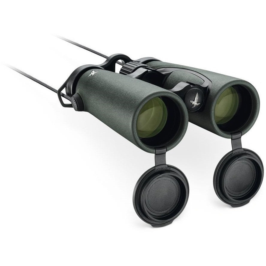 Swarovski EL Pro 8.5 x 42 WB Binoculars, www.clunycountrystore.co.uk, Brands A-Z,Sports Optics, Swarovski