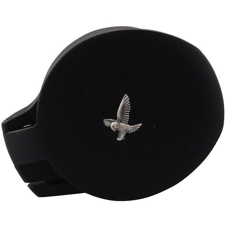 Swarovski Flip-up Lens Cover (Eyepiece), www.clunycountrystore.co.uk, Brands A-Z,Sports Optics, Swarovski
