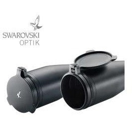 Swarovski X5i 5-25x56 P L Rifle Scope - www.clunycountrystore.co.uk