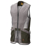 Browning Shooting Vest Pro Sport