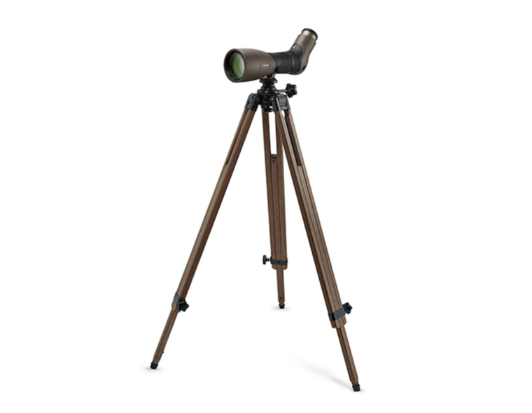 Swarovski ATX Interior 25-60 x 85 Telescope, www.clunycountrystore.co.uk, Brands A-Z,Sports Optics, Swarovski