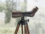 Swarovski ATX Interior 25-60 x 85 Telescope, www.clunycountrystore.co.uk,