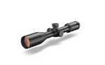 Zeiss Conquest V6 5-30x50 Rifle Scope