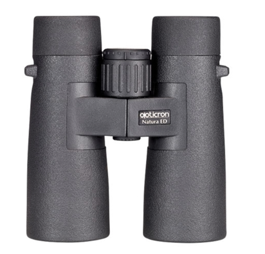 Opticron Natura BGA ED 10x42 Binoculars, www.clunycountrystore.co.uk