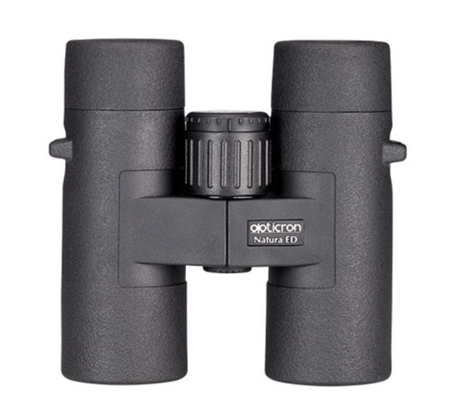 Opticron Natura BGA ED 8x32 Binoculars, www.clunycountrystore.co.uk