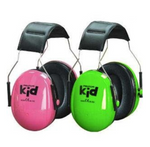 Peltor Kids Ear Muffs, www.clunycountrystore.co.uk,
