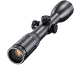 Schmidt & Bender Polar T96 3-12x54 Rifle Scope, www.clunycountrystore.co.uk,
