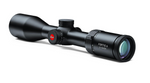 Leica Fortis 6 2-12x50 Rifle Scope