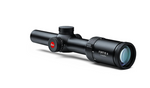 Leica Fortis 6 1-6x24 Rifle Scope