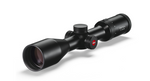 Leica Fortis 6 2-12x50 Rifle Scope, www.clunycountrystore.co.uk,