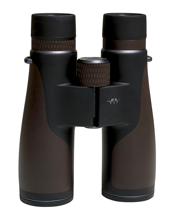 Blaser 8x42 Binoculars, www.clunycountrystore.co.uk,