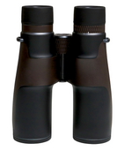 Blaser 10x42 Binoculars, www.clunycountrystore.co.uk,