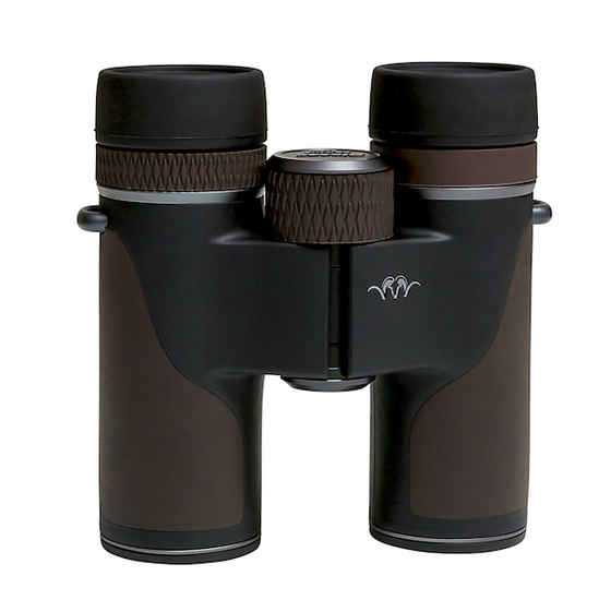 Blaser 8x30 Binoculars, www.clunycountrystore.co.uk,
