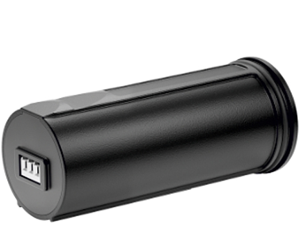 Pulsar APS2 Battery Pack